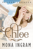 Chloe (Second Chances Book 6)