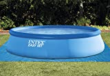 Intex 15ft X 48in Easy Set Pool Set with Filter
