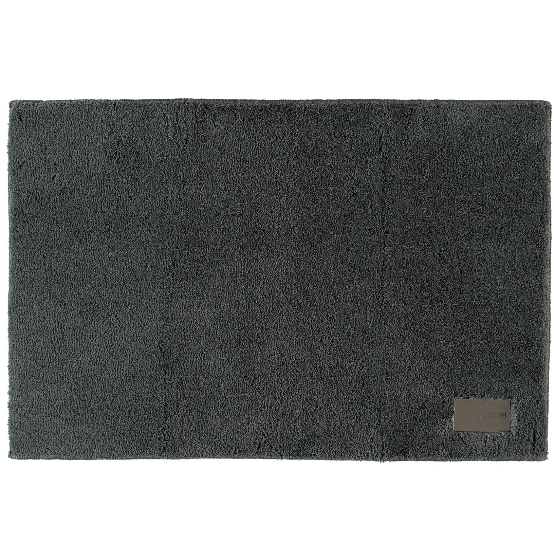 Joop  Badteppiche Luxury 70x120 cm