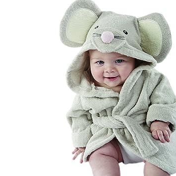 Amazon.com   Baby Aspen f2213427f