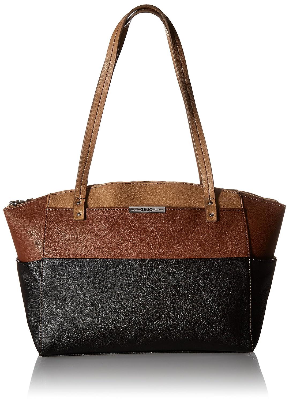 Relic Caraway Medium Tote Bag