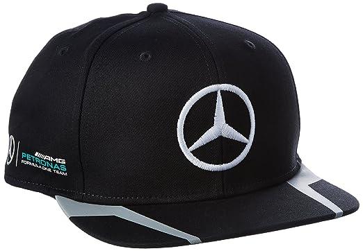 9f4a344f67a Mercedes AMG Petronas