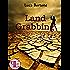 Land Grabbing (Syn)