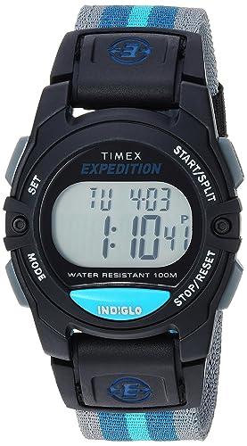 Reloj - Timex - para - TW4B13100