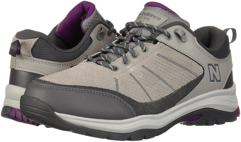 New Women's Grey7 Walking Us 1201v1 ShoeLight D Balance WIH29ED