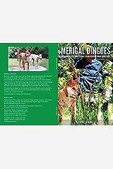 Merigal Dingoes Kindle Edition