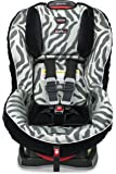 Britax Boulevard G4.1 Convertible Car Seat, Safari