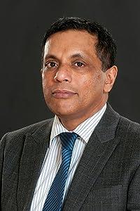 Sunil Skaria