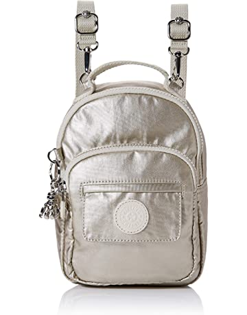 Bolsos mochila para mujer | Amazon.es
