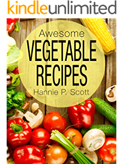 Easy cooking recipes vegetables