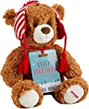 Amazon.co.uk Gift Card - With a Teddy Bear - FREE One-Day Delivery