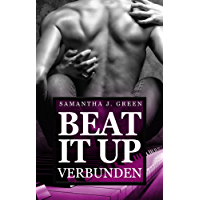 Beat it up - verbunden