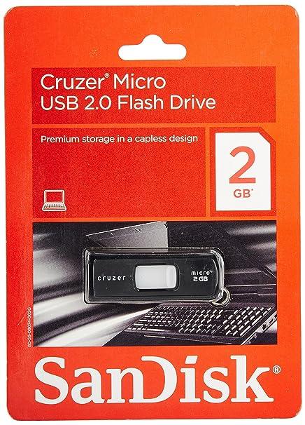 Cruzer For Mac