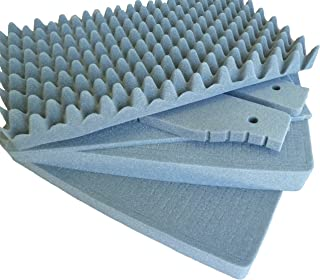 product image for Seahorse SE920 Replacement foam set by CVPKG