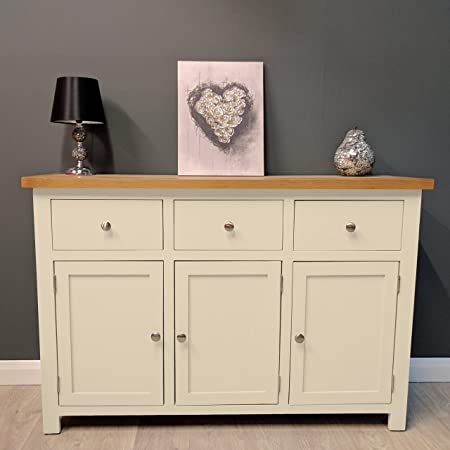 furniture drawers chest tall dresser black white of mirrored chester big double mahogany chests nightstand and dressers wide