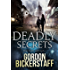 Deadly Secrets: The truth will out. (A Lambeth Group Thriller)