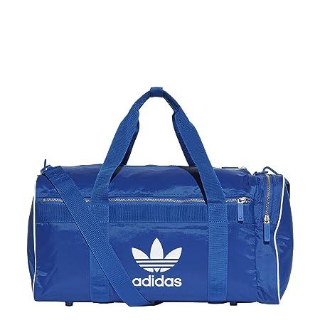 16af6276d800 Adidas Originals Duffel Bag Large (Collegiate Royal)  Amazon.co.uk  Luggage