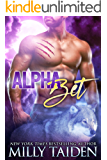 Alpha Bet: Paranormal Shifter Romance