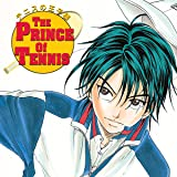 The Prince of Tennis (Issues) (42 Book Series)