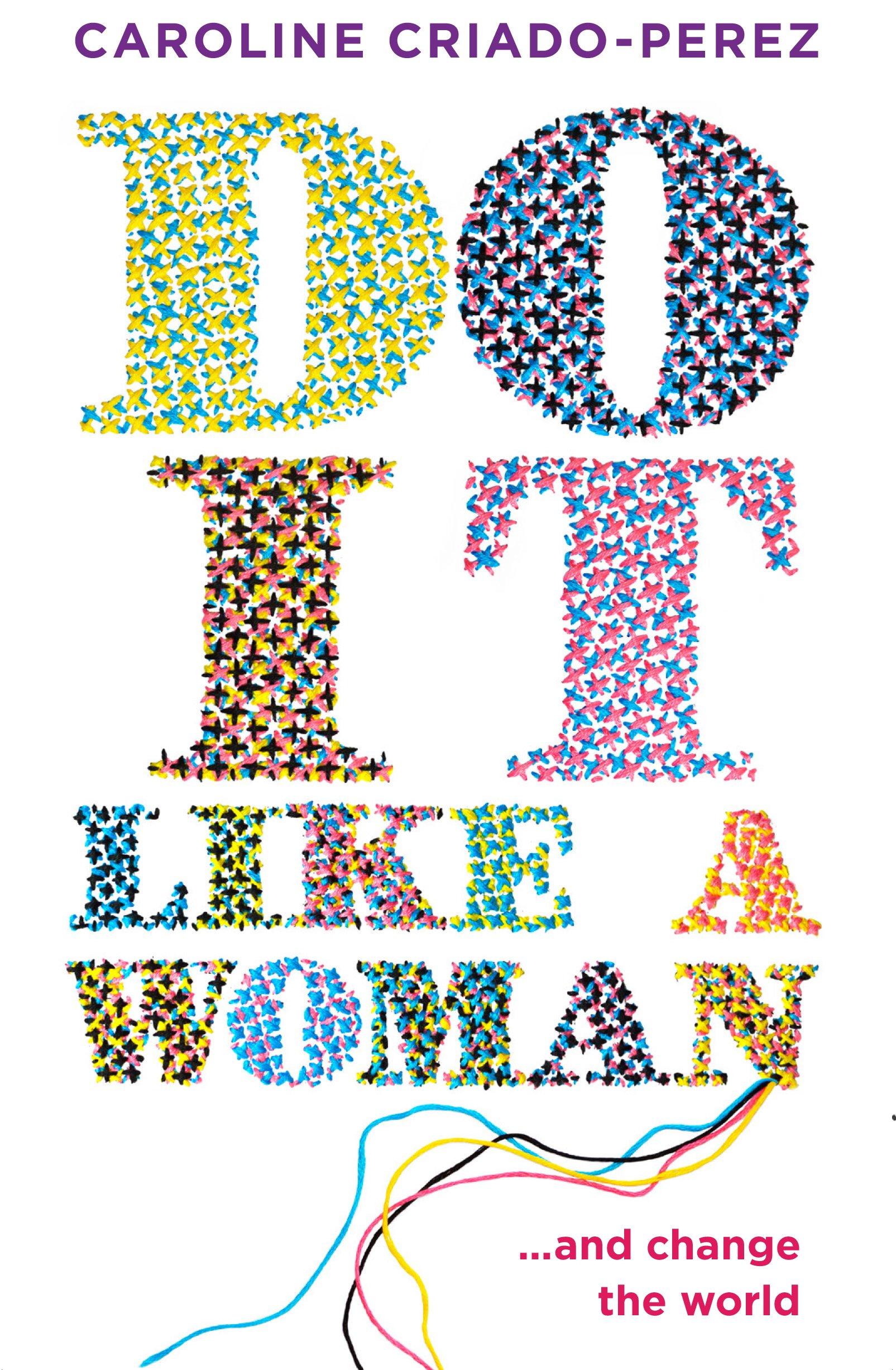 do i like women