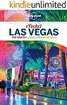 Lonely Planet Pocket Las Vegas (Travel Guide)