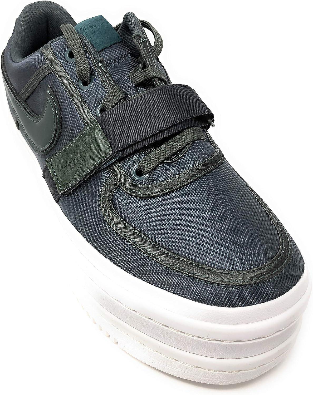 Nike W Vandal 2k Womens Ao2868-300 Size