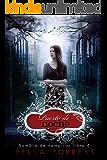 Sombra de vampiro 6: Puerta de noche (Spanish Edition)