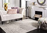 Safavieh Adirondack Collection ADR109C Ivory and
