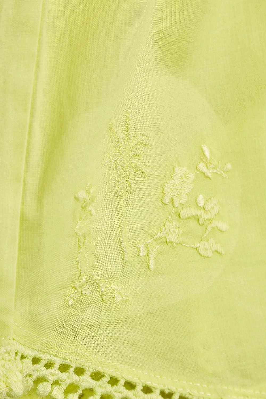 next Mujer Pantalones Cortos Lima EU 36 (UK 8): Amazon.es: Ropa y accesorios