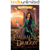 The Emerald Dragon (The Lost Ancients Book 3)