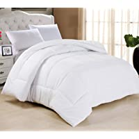 Swift Home Luxury Bedding Collection