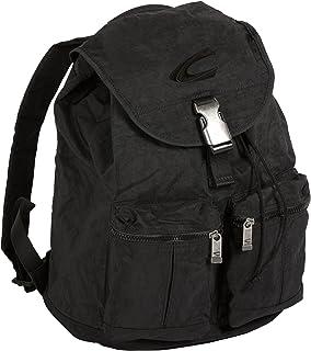 camel active rucksack b00 225 20, braun amazon de koffer  camel active rucksack journey, schwarz, 32x19x43, boo 216 60