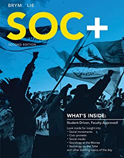 How societies work class power and change in a canadian context soc fandeluxe Image collections