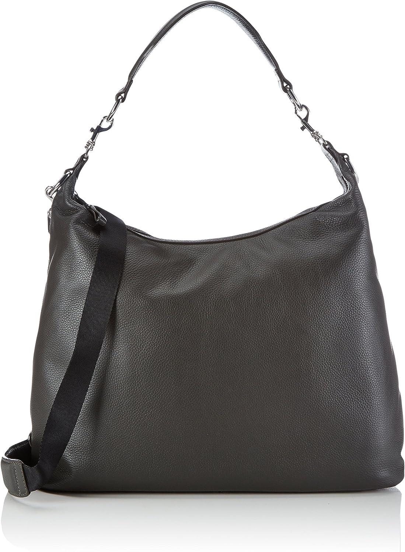 Image of BREE Backpack Handbags, Grey (new elephant 490)