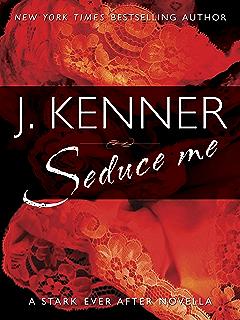 Have Me J Kenner Pdf
