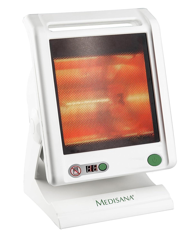 Medisana IR885 L/ámpara de infrarrojos 300 W