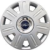 Ford Mondeo - Llanta con capa de aleación (16