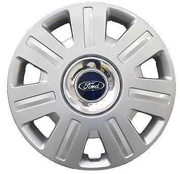 "Ford Mondeo - Llanta con capa de aleación (16"", modelos de 2003 a"