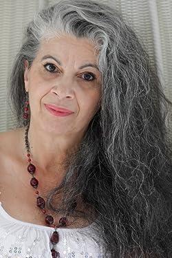 Murielle Lucie Clément