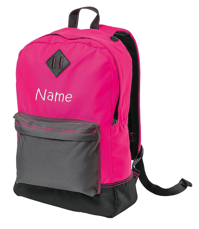 Mandala Jacks Outlet TM Customizable Messenger Bag