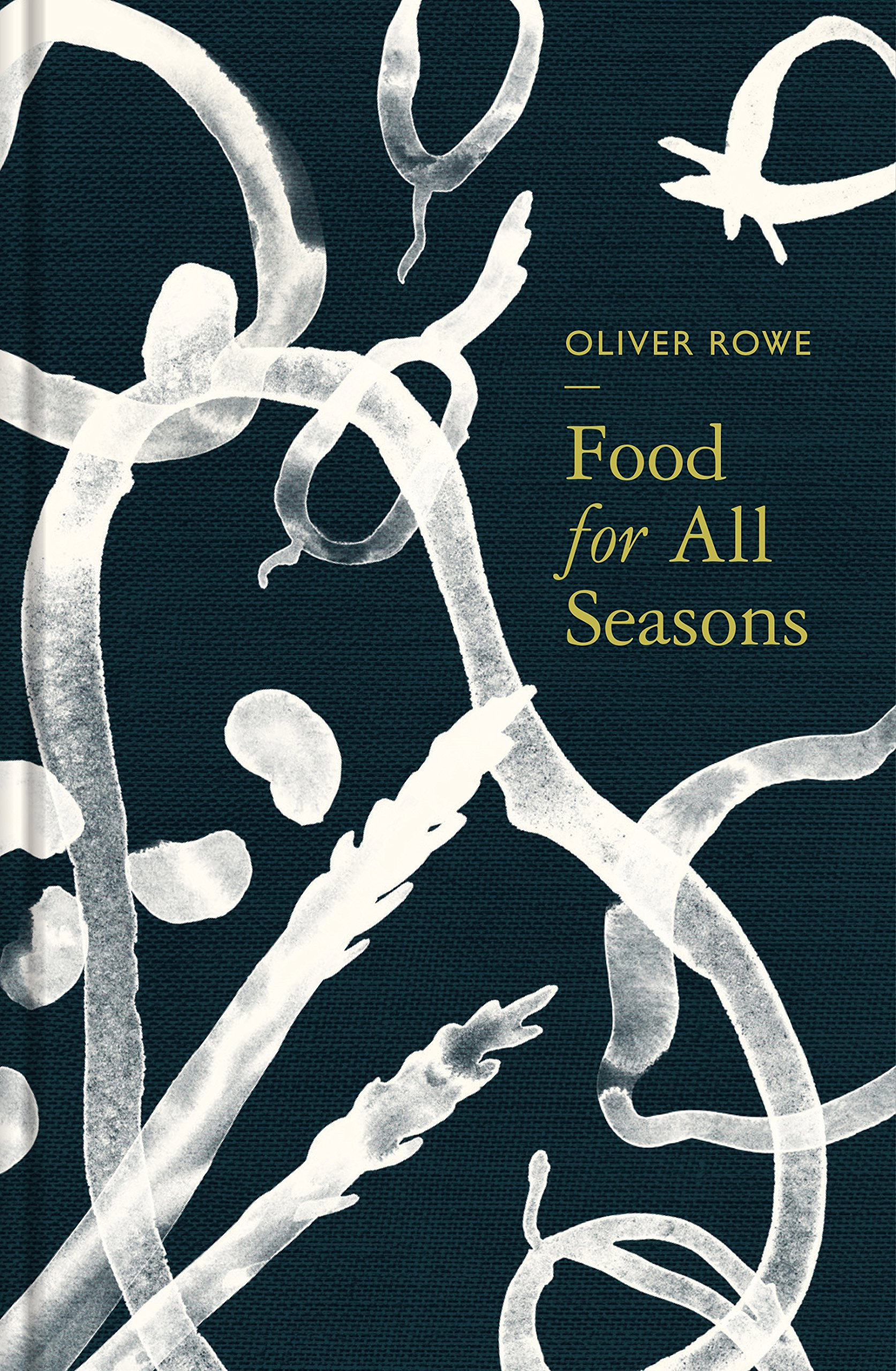 Read Online Food for All Seasons pdf epub