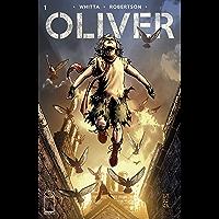 Oliver #1 (English Edition)