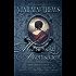 The Matrimonial Advertisement (Parish Orphans of Devon Book 1)