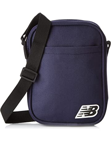 6f9fbda8a6 Amazon.co.uk | Men's Carry-all and Organizer Clutches