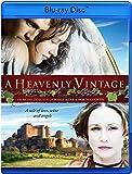 A Heavenly Vintage [Blu-ray]