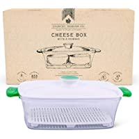 Cheese Storage Box