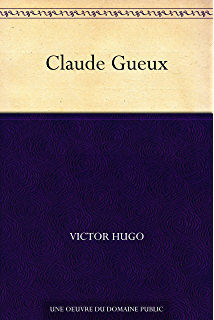 cd master gueux