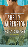Big Bad Beast (The Pride Series Book 6) (English Edition)