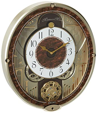 up watches winding pa clock mussard confused often a rare watch swiss for antiques in repeating showing watchweb with monnier