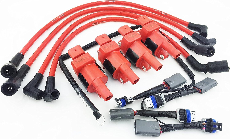 Ls7 Wiring | Wiring Diagram on ls1 wheels, 68 camaro ls1 wire harness, ls1 fuel pressure regulator, ls1 driveshaft, ls1 fuel rail, custom ls1 harness, ls1 swap harness, stock ls1 harness, ls1 power steering pump, ls1 ignition wire terminals, ls1 exhaust, ls1 brakes, ls1 fuel line, ls1 carburetor, 2000 ls1 harness, ls1 fuel filter, ls1 oil cooler, ls1 engine harness, ls1 pulley,